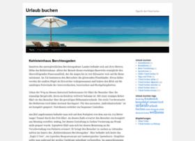 urlaub-buchen-24.org