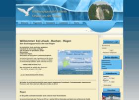 urlaub-buchen-ruegen.de