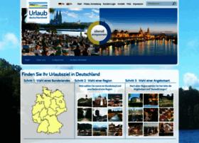 urlaub-deutschlandweit.de