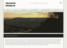 urlaub-in-bingen-de.webnode.com