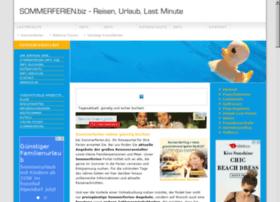 urlaub-lastminute.com