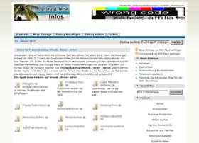 urlaub-reise-infos.de