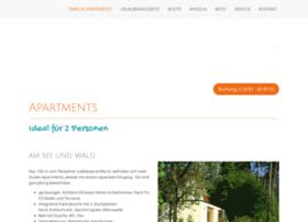 urlaub-templin.de