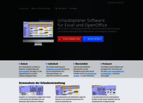 urlaubsplaner.jgm-software.com