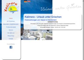 urlaubuntergriechen.cms2web.com