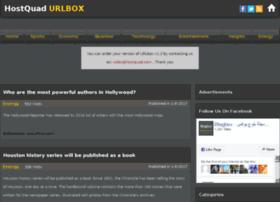 urlbox.hostquad.com