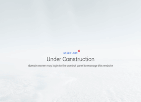 urler.net