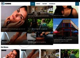 urlkoning.nl