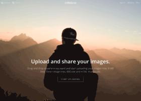 urlmaker.net