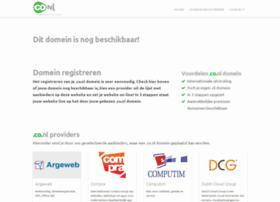 urlmetrics.co.nl