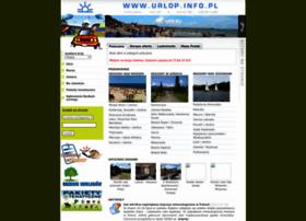 urlop.info.pl
