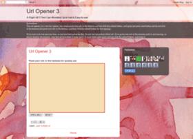 urlopener3.blogspot.in