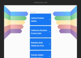 urmiacity.com