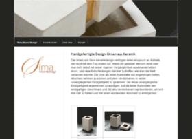 urnen-design-sima.de