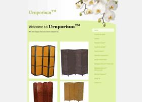 urnporium.com