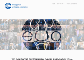uro-egypt.com