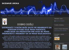 uroci.webs.com