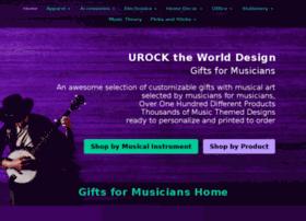 urocktheworlddesign.com