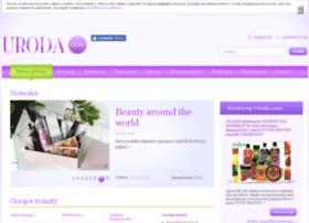 uroda.com
