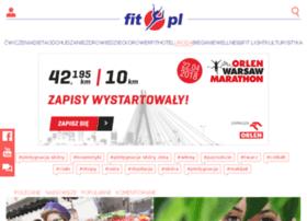 uroda.fit.pl