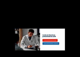 urofrance.org
