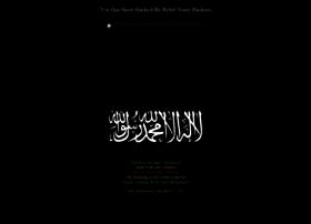 uroki.app-global.ru