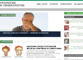 urolgin.com