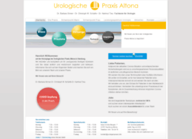 urologenpraxis.info