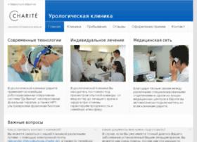 urologia-charite.de