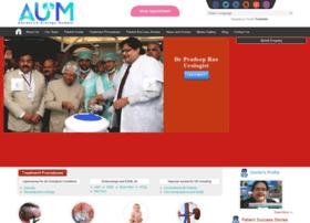 urologistmumbai.com