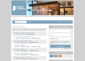 urologyin.hirecentric.com