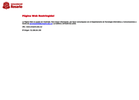 urosario.edu.co