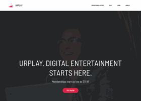 urplay.net