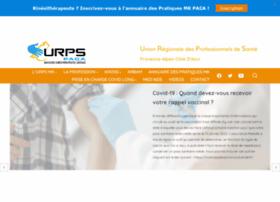 urps-mk-paca.org