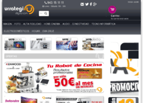 urra-online.com