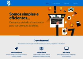 ursomais.com