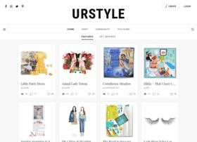 urstyle.com