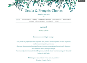 ursuetfc.fr