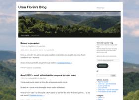 ursuflorin.wordpress.com