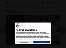 ursynow.pl