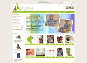 urthchild.com