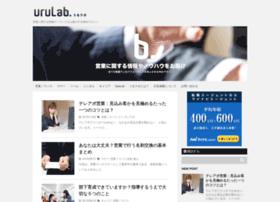 uru-lab.com
