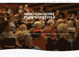 uruchomglowe.pl
