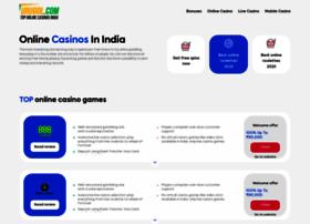 urugol.com