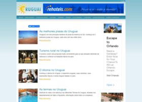 uruguai.org