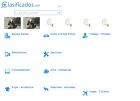 uruguay.clasificados.net