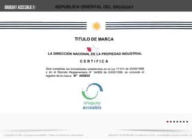 uruguayaccesible.com.uy
