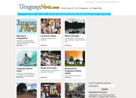 uruguaynow.com