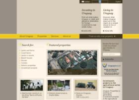 uruguayproperties.com.uy