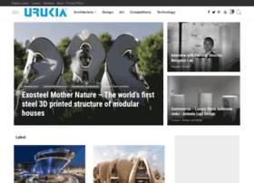 urukia.com